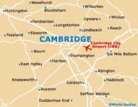 Cambridge England Map by Maps Of Cambridge University Of Cambridge Map Of