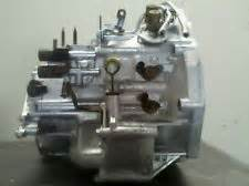 Acura Cl Transmission Problems Acura Cl Transmission Ebay