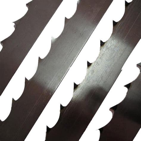 woodworking band saw blades project working band saw blades for wood