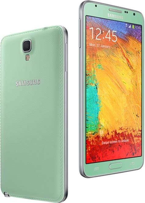 Hp Samsung Note 3 Di Malaysia samsung galaxy note 3 neo duos price in malaysia specs technave