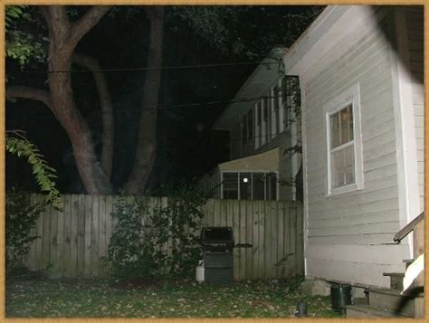 haunted houses in memphis haunted house in midtown memphis paranormal ghost haunted places pinterest