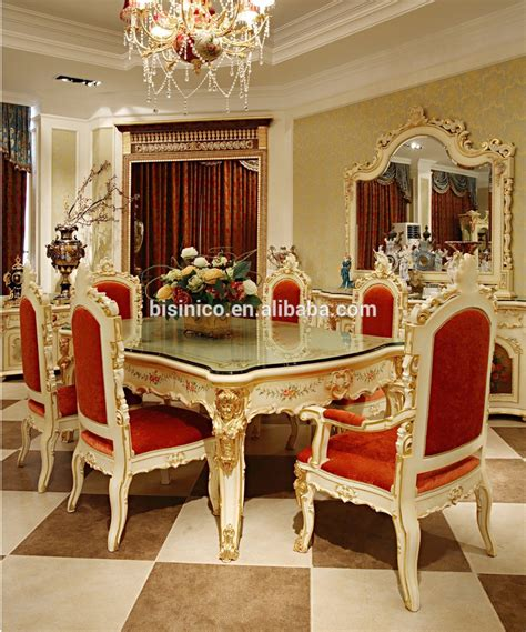 exclusive dining room furniture 100 exclusive dining room furniture 100 modern