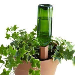 Self Watering Indoor Planters top 5 indoor plant design projects interior gardens