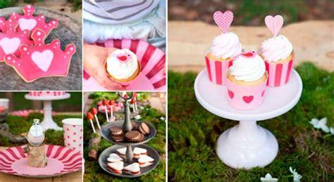 imagenes de cumpleaños tematicos infantiles decoraci 243 n de fiestas infantiles 161 descubre esta tienda