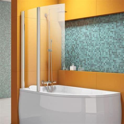 box per vasca angolare vasca angolare con parete doccia