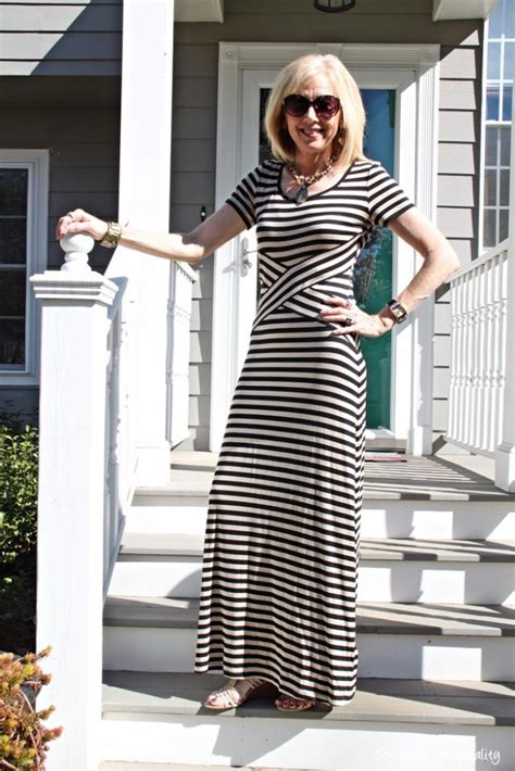 fashion over 50 maxi dress southern hospitality fashion over 50 maxi dress southern hospitality
