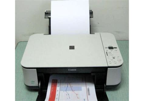canon mp258 resetter windows 8 canon pixma mp258 driver download canon driver