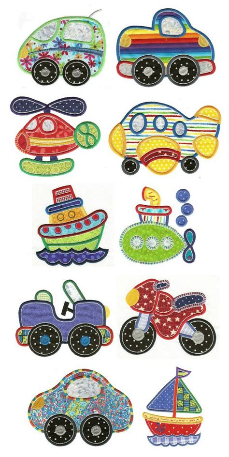 free machine embroidery applique best 20 machine embroidery applique ideas on