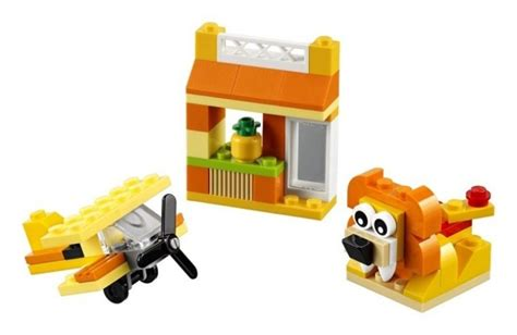 Jual Lego Classic Creative Box Blue Green Orange lego classic makes a comeback this 2017 plus additional creator sets revealed the brick show