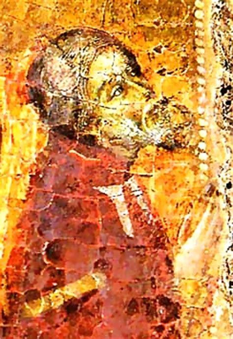 biografia de juan manuel thorrez rojas autor del himno al maestro juan manuel prince of villena wikipedia