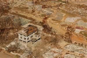 Insulated Concrete Forms House Plans Titan Walls Testimonials
