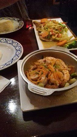 thai house orlando thai house orlando menu prices restaurant reviews tripadvisor