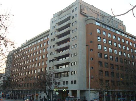 banco of de america los bancos m 225 s importantes de am 233 rica est 225 n en