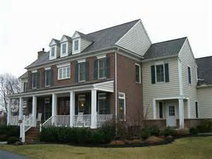 characteristics of a ranch style house 20 beautiful characteristics of ranch style homes home