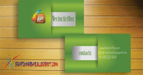10 template desain kartu nama pusat desain grafis desain kartu nama menarik pusat desain grafis