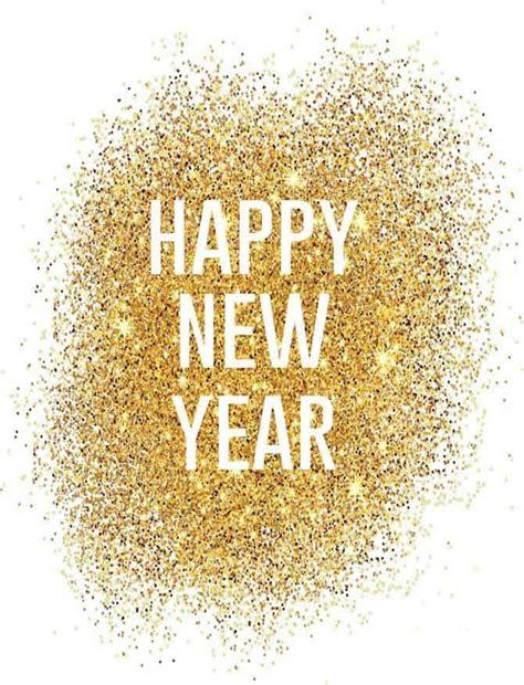 happy new year glitter graphics happy new year add a pinch