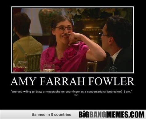 Tbbt Meme - big bang theory memes tumblr image memes at relatably com