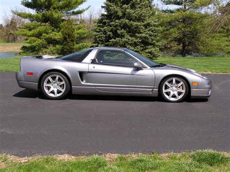 acura rax 2005 acura nsx t for sale rennlist porsche discussion