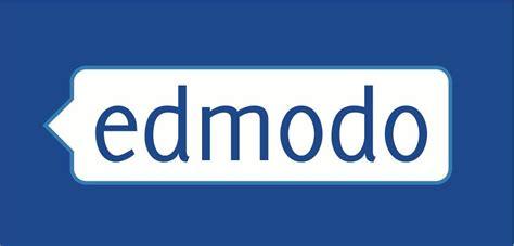 edmodo what is it ماهو إدمودو edmodo وكيف يستفيد منه طلاب اليوم تعليم جديد