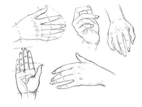 sketchbook zeichnen lernen h 228 nde zeichnen lernen f 252 r anf 228 nger dekoking