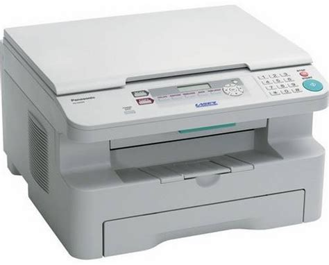 Toner Panasonic Kx Mb772 device driver and sofware printer panasonic kx mb262 free for windows 10