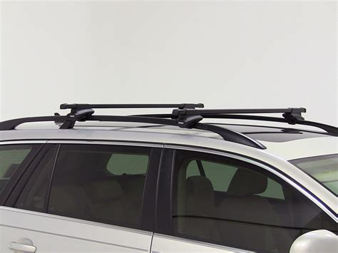 2013 Jetta Roof Rack by Thule Roof Rack For 2013 Volkswagen Jetta Sportwagen