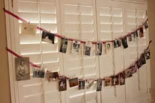 60th birthday decorations favors ideas