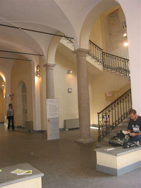 biblioteca petrarca pavia biblioteca di studi umanistici francesco petrarca