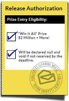 Pch Sweepstakes Entry Form - pch danielle lam pchdanielle 2h bonus clue for tomorrow