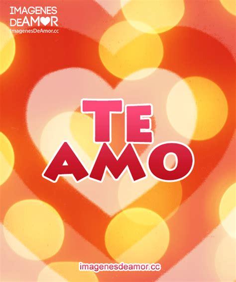 imagenes de amor para dedicar facebook whatsapp youtube 15 corazones de amor para dedicar con movimiento