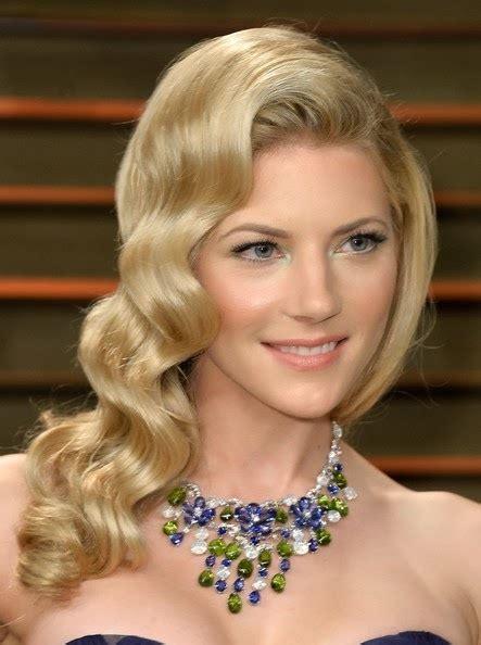 peinados a la moda elegantes peinados de fiesta para ninas 2013 peinados de moda para fiestas elegantes