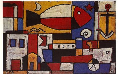 figuras geometricas mas importantes torres garc 237 a la maldici 243 n del pintor uruguayo