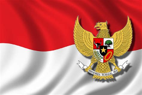 yang dilarang di indonesia mengenal sistem politik yang pernah diterapkan di indonesia