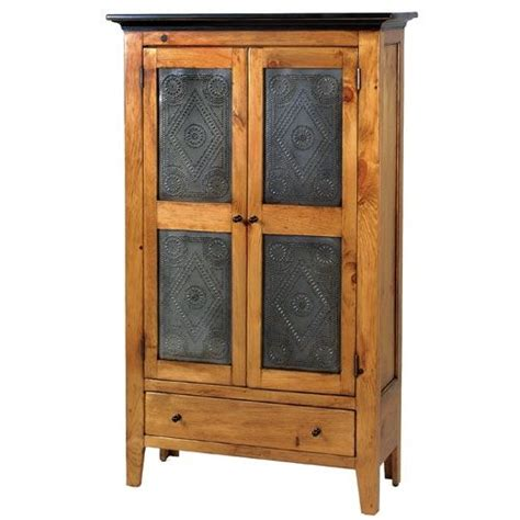 pie saver cabinet woodworking projects plans