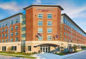hotels at logan airport residence inn boston logan airport chelsea ma updated