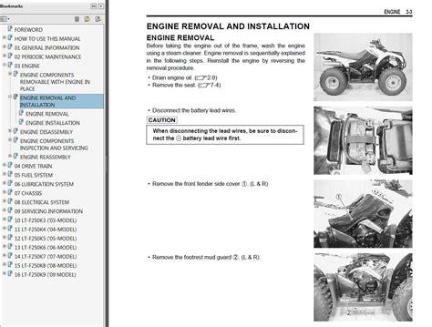 automotive repair manual 2003 ford f350 parental controls service manual 2005 ford f350 manual pdf ford 2003 f 350 owners manual pdf download autos post