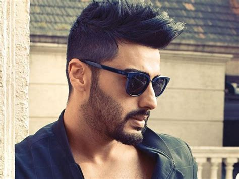 arjun kapoor latest hairstyle bollywood actors hairstyles hairstyles