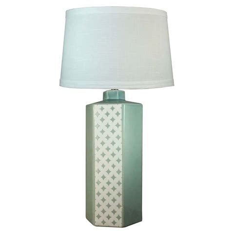 crackle paint home depot fangio lighting 30 in spray crackle ceramic table