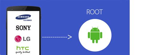 root my android phone android root how to root android phone safely
