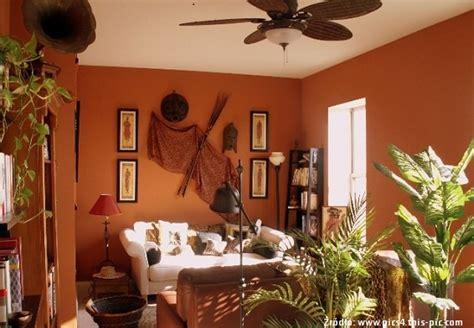 american home interiors orientalny pok 243 j dzienny w stylu afrykańskim meble zdjęcia projekty wnętrza pok 243 j