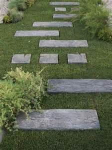 superior Amenagement Jardin En Pente #5: 2-4-materiaux-pour-une-allee.jpg?$p=mtbhpban