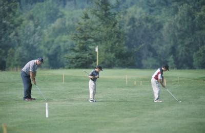 how to develop a golf swing how to develop golf swing skills golfweek