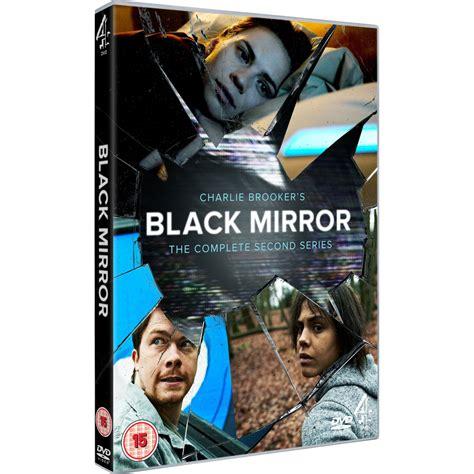 black mirror uk release black mirror series 2 dvd review heyuguys