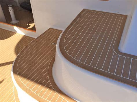 boat deck carpet uk boat deck flooring gurus floor bose floor standing speakers