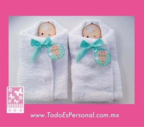 de toalla recuerdos economicos para bautizo baby 20 00 on pinterest beb 233 s de toalla recuerdos para baby shower detalles para
