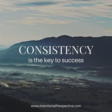 Motivation In Your Business The Key To A Richer Household by 1050 Best Business Quotes For Success Images On
