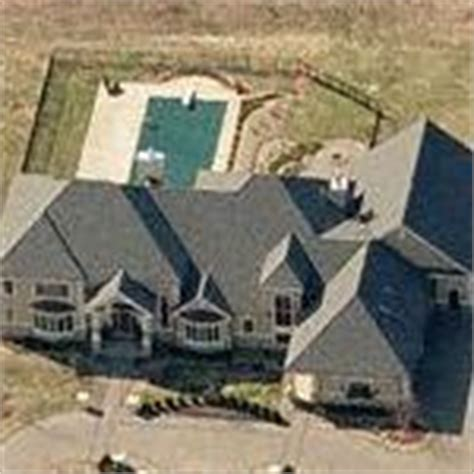 stephen hemsley house minnesota satellite maps images aerial views photography virtual globetrotting