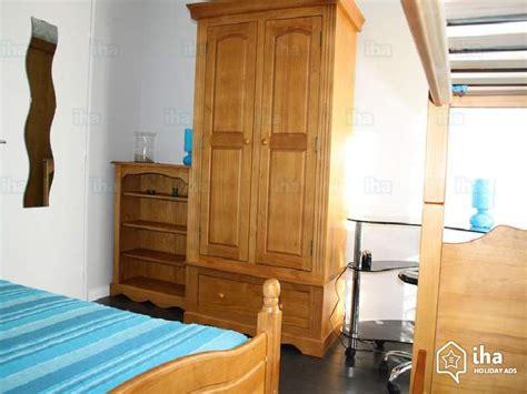 location appartement 224 arcachon iha 48298