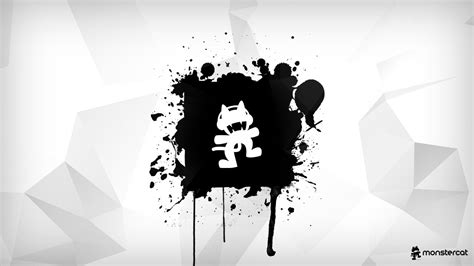 monstercat wallpaper monstercat full hd wallpaper and background 1920x1080