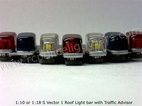 Vector Led Light Bar Vector Led Light Bar New Vector Led Bespoke Light Bar Ab2021 Lighting 1 18 Led Welly Vector